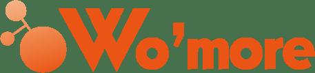 株式会社Wo'more